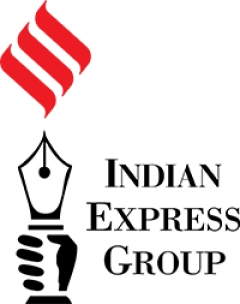 The Indian Express Group acquires insurance web aggregator MyInsuranceClub