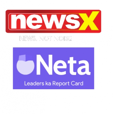 NewsX Neta Exit Poll predicts NDA to get 242 seats; UPA 165, Others 136