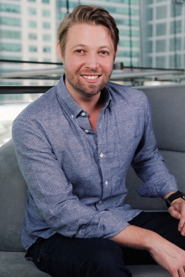 Mindshare APAC appoints James Lewin as the Head of Innovation