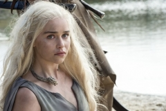 Star World Premiere HD to air Game of Thrones Season 6 in India