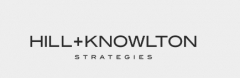 Hill & Knowlton Strategies wins the PR mandate of Aviva Life Insurance in India