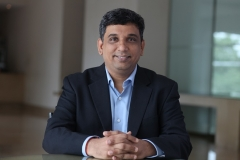 Omnicom Media Group names Kartik Sharma CEO for India