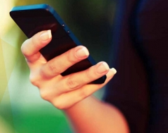 Mobile Marketing Trends for 2015