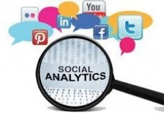 The Next Generation Social Analytics is Here