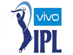 VIVO IPL 2016 the biggest property on Indian television