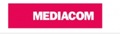 MediaCom wins Welspun media mandate