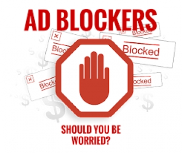 Ad Blocking to Cost Publishers $27bn in Lost Revenues by 2020