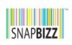 SnapBizz raises Series A funding of $7.2 million
