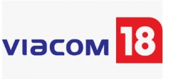 Viacom18 announces senior level appointments