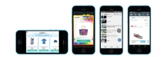 InMobi's Remarketing Platform Helps Indian eCommerce Companies Maximize Sales on Mobile Channels