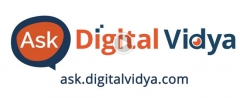 Ask Digital Vidya - An Online Digital Marketing Helpline Launched