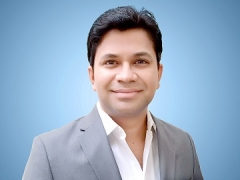 Housing.com appoints Ashish Laghate as AVP- Product