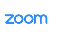 Zoom Introduces Referral Partner Program for Master Agents