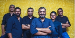 Ogilvy & Mather Mumbai Announces New Management Structure