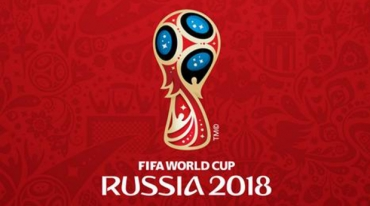 FIFA World Cup to steer global adspend