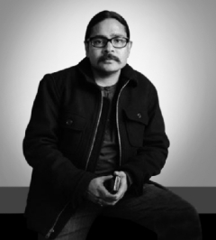Havas appoints Vivek Dhyani as Group Creative Director, Gurgaon, India