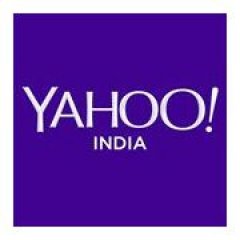 One month in lockdown: Yahoo India announces before and after search trends online