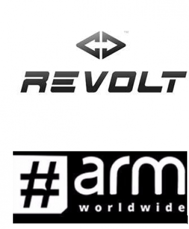 #ARM Worldwide wins Digital mandate for Revolt Intellicorp