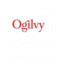 Ogilvy appoints APAC leaders for key capabilities