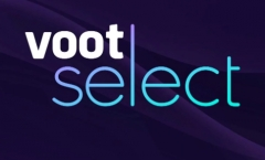 Voot Select takes its premium content to regional audiences