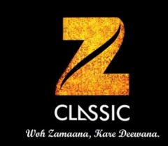 Mukta A2 Cinemas & Zee Classic come together to revive golden days of Indian cinema