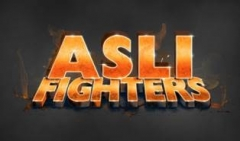 Zee Action to present Asli Fighters