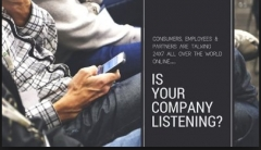 5 Ways Social Media Listening Can Benefit Your Brand