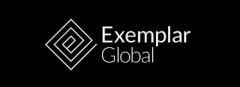 Exemplar Global Names New President and CEO