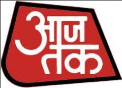 AajTak.in—the New No.1 on the web