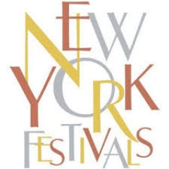 New York Festivals Announces 2015 International Radio Program Awards Ceremony Presenters