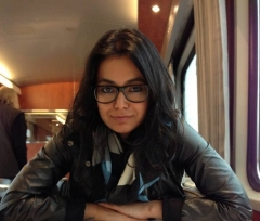 The Glitch elevates Pooja Jauhari as the Chief Executive Officer