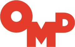 Global media agency OMD expands billings and market share