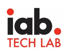 SpotX Chief Scientist Neal Richter Elected as Chairman of IAB Tech Lab Board of Directors