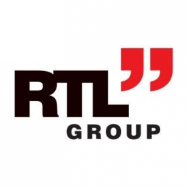 RTL Group ends 2020 with strong rebound in TV advertising and high streaming growth