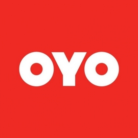 Why is Oyo Rooms an investment magnet?