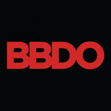 BBDO New York Wins Agency of the Year at the 24th Annual Webby Awards