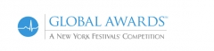 The Global Awards Announces the Young Globals Student Competition & Internship Award Winners