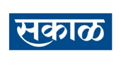 Sakal emerges as the most-read newspaper in Maharashtra