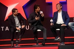 Star India,TED & SRK come together for'TED Talks India Nayi Soch'