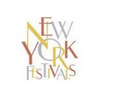 NYF announces the 2016 New York Show Creative Panel Sessions