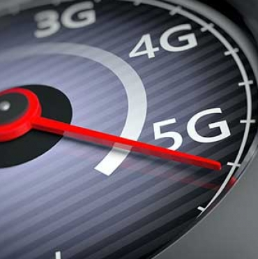 As the 5G talk turns to action, consumers still lack knowledge