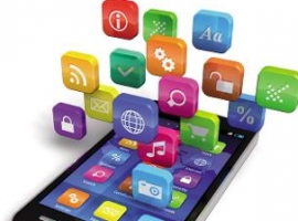 Asia Pacific Leads the Way in Finance App Usage