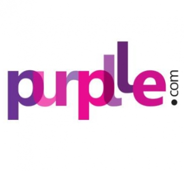 Purplle.com raises US$30 million in Series C funding round led by Goldman Sachs