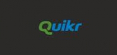 Quikr Launches New Brand Identity