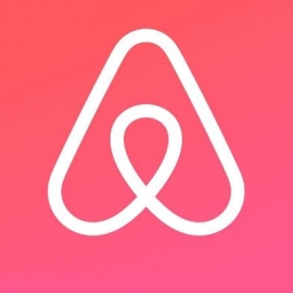 Airbnb announces the launch of 'At Home With Airbnb'