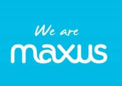 Maxus wins ITC media mandate