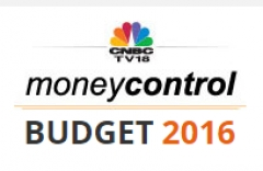 Get sharp analysis of Budget 2016 with moneycontrol