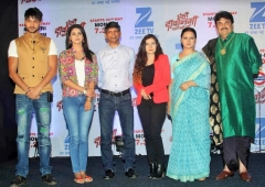 ZEE TV launches its new show: Aisi Deewangi ... Dekhi Nahi Kahin