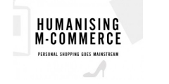 Humanising m-commerce