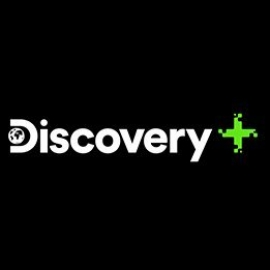 Discovery Plus gears for a Mega-October